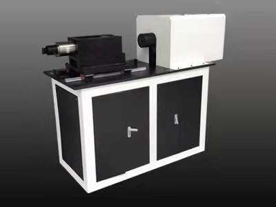 高强螺栓轴力扭矩检测仪(自动型)