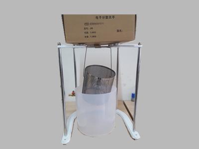吸水率检测仪