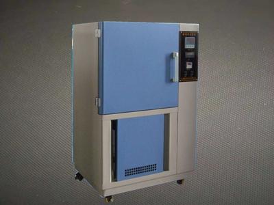 高温实验箱